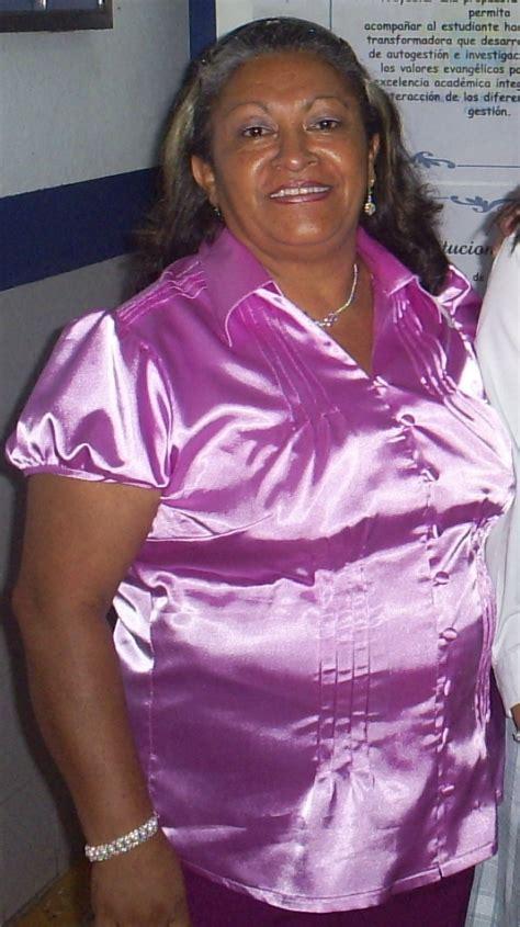 laras blancas vida y salud universal 2011 05 01