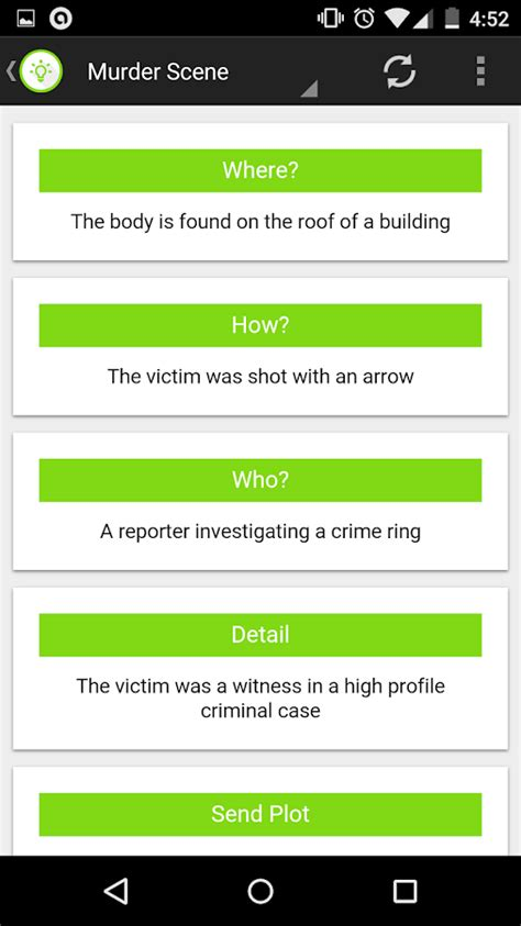 full version apk free download for android story plot generator pro latest full version android apk