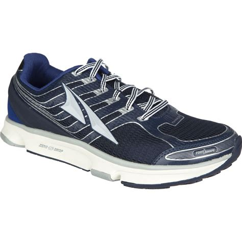 running shoes sale altra running shoes on sale emrodshoes