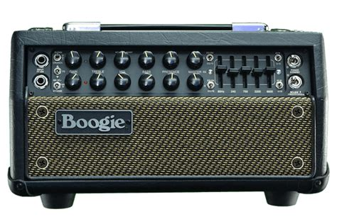 Headl Jute Black mesa boogie five 25 black gold jute reverb