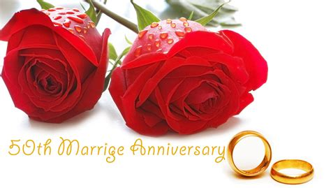 Wedding Anniversary Gifts by 50th Wedding Anniversary Gifts Ideas To Choose Gift