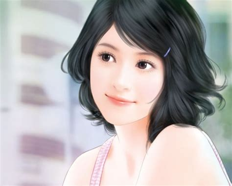 new chinese girls painting chinese girls imagez only