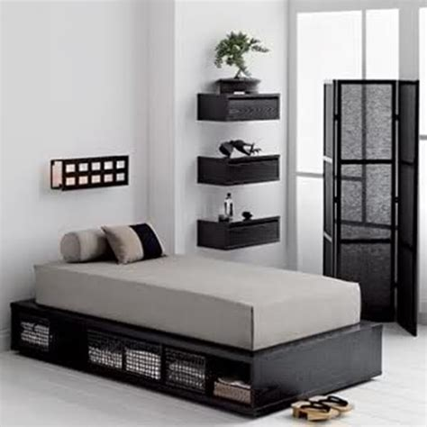 best fashion modern bedroom designs by neopolis 2014 japanese bedroom designs natural look interior design