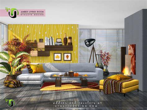livingroom gg nynaevedesign s amber living room gt gt 22 pretty