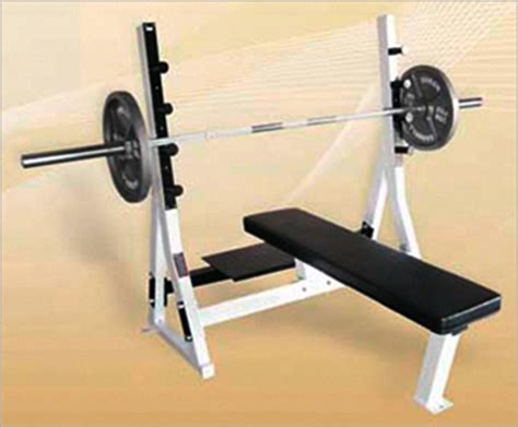 commercial weight bench yukon commercial flat olympic weight bench