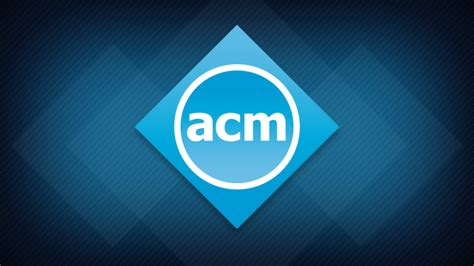 acm doctoral dissertation award acm doctoral dissertation award 28 images write my