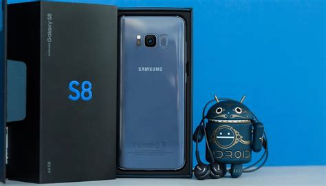 h samsung s8 samsung galaxy s8 review but not fashioned androidpit