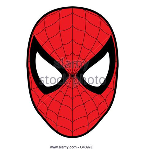 film cartoon spiderman spiderman movie stock photos spiderman movie stock
