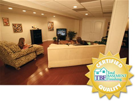 is it healthy to live in a basement basement finishing remodeling contractors in greater