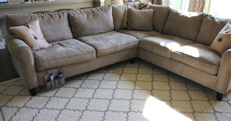 first couch sweet verbena how to make your couch look like new a