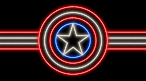 captain america shield hd wallpaper download captain america shield free pc wallpaper downloads 4317