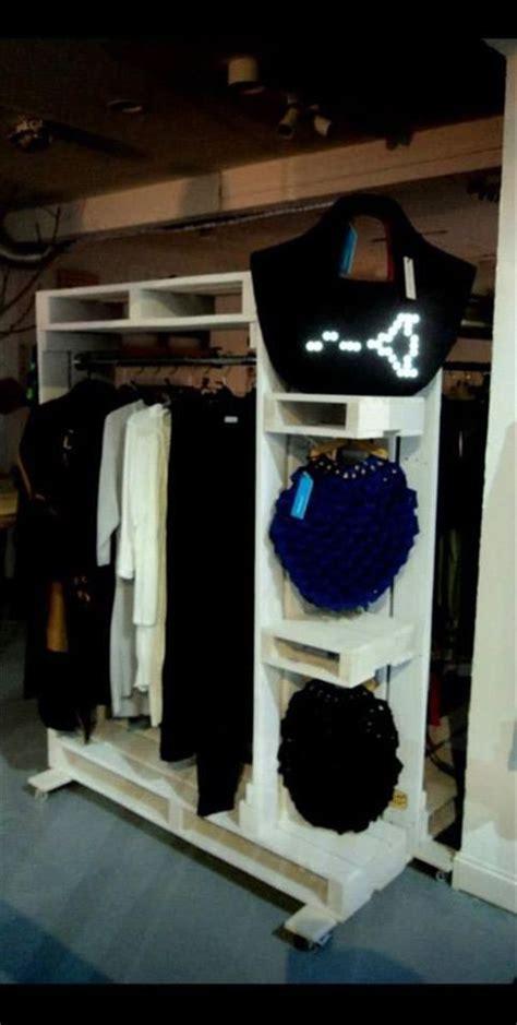 armarios hechos con palets armarios hechos con palets muebles complementos hechos