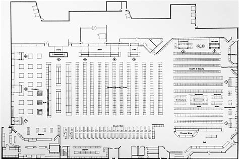 whats a floor plan file floor plan of a typical omni location jpg