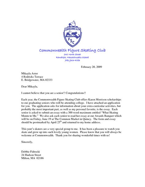 application letter for scholarship for poor students scholarship application cover letter sle resume