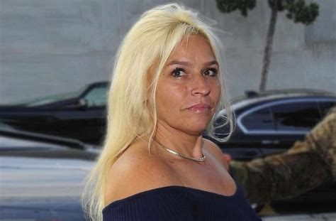 and beth cancer beth chapman opens up about stage two throat cancer reveals she has 50 50