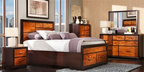 bedroom sets furniture row video and photos furniture row bedroom sets home ideas and designs