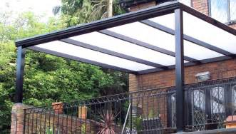 patio roof styles make patio roof designs the home decor ideas