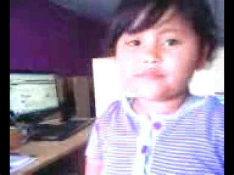 anak kecil peperonity 3gp chaiyya chaiyya versi anak kecil 3gp youtube