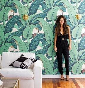 banana palm wallpaper australia martinique wallpaper accept no substitutes historical