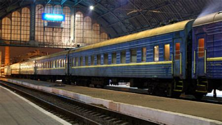 france night train alert  couchettes  july