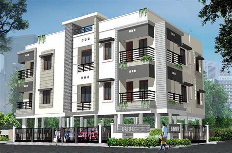 appartment elevation apartment elevation hd joy studio design gallery best