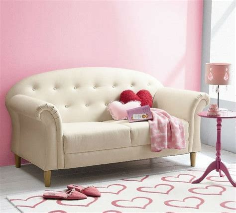 cute couch cute sofa 28 images cute sofa w pillar style poly