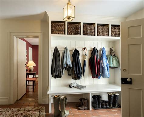 mudroom furniture ideas 40 best entryway furniture ideas interiorsherpa