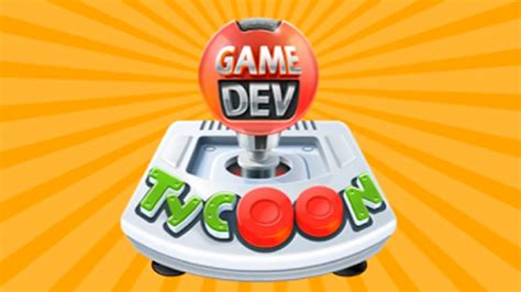 game dev tycoon mods don t work game dev tycoon youtube