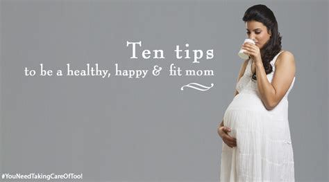 7 Tips For A Healthy Happy Pregnancy by Himalaya Baby Care Pregnancy Himalayababycare