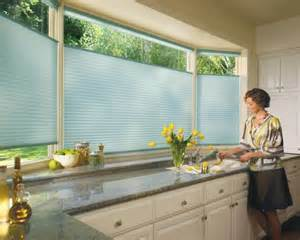How To Install A Roman Shade - modern curtains nh bayside blind amp shade seacoast nh custom window treatments store