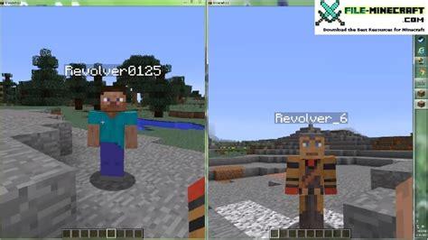 game console mod minecraft 1 7 2 joypad mod 1 11 2 1 10 2 1 7 10 console pc minecraft