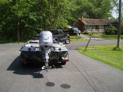 selling a boat selling a boat no warranties implied or inferred the