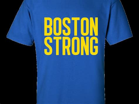 student section shirt ideas colleen jurkiewicz s blogs get quot boston strong quot with these