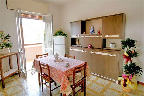 appartamenti estivi gatteo mare adria residence affitti estivi appartamenti bilocali e