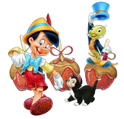 imagenes animadas q se mueven de navidad 15 im 225 genes que se mueven de dibujos animados im 225 genes