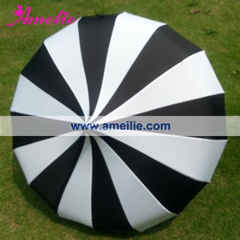 umbrella pattern effect in mobile communication aliexpress com buy wholesale cheap straight pagoda