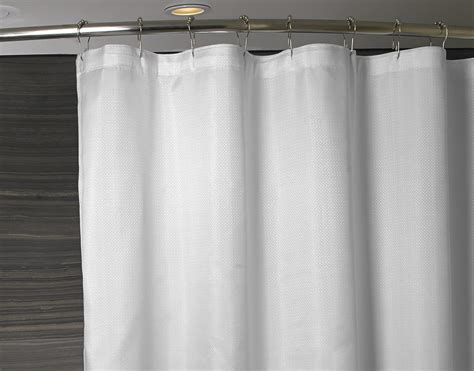 shimmer shower curtain signature shower curtains sheraton store