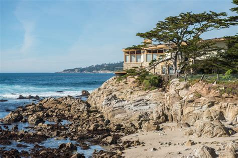 houses for sale carmel ca carmel ca real estate beach cities real estate