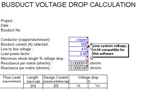 calculation of capacitor bank capacitor bank calculation software free websitelloadd