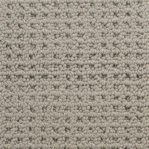 dixie home broadloom carpet bollinger jrp basement