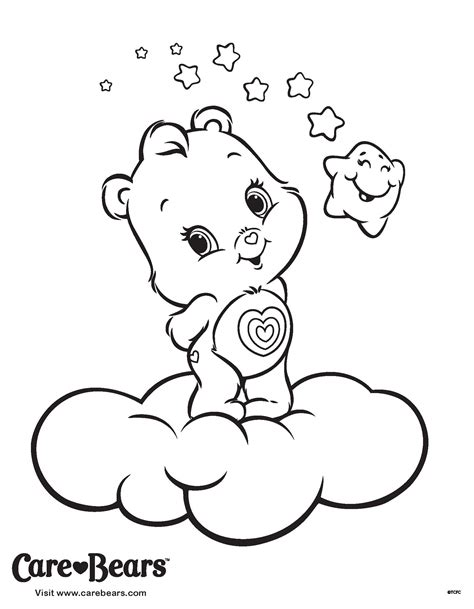 coloring pages of teddy bears with hearts 14 best teddy bear coloring pages for free printable