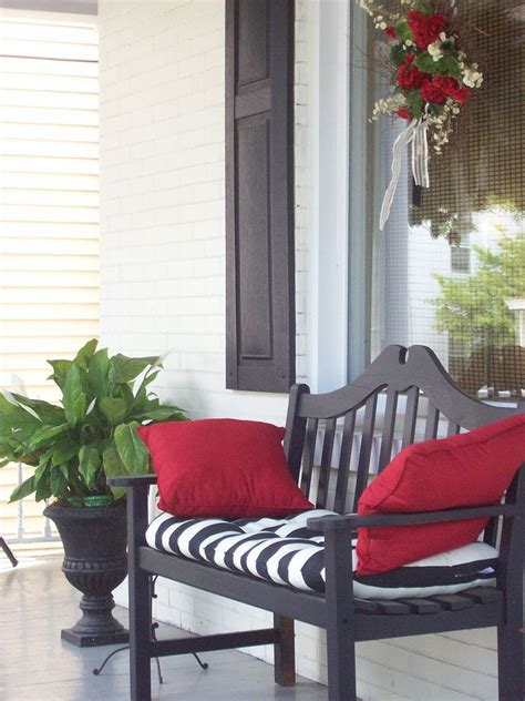 small porch bench best 25 porch bench ideas on pinterest front porch
