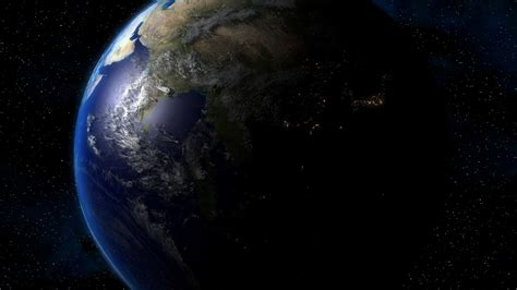 earth wallpaper free download earth backgrounds 4k download