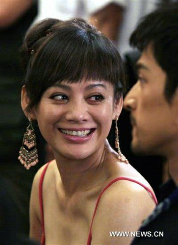 hong kong actress tang ning the most gorgeous chinese women in the eyes of foreigners
