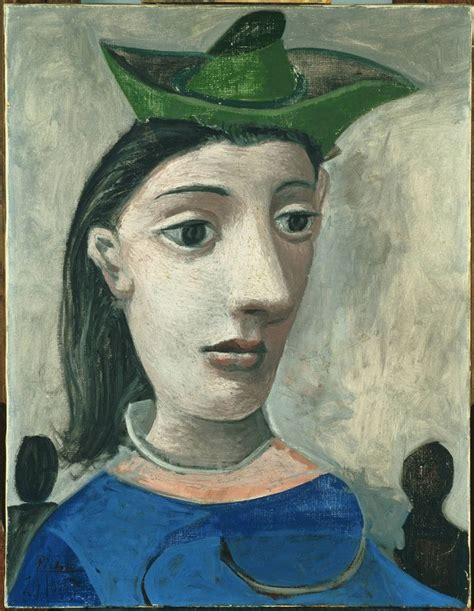 picasso paintings description sylvette is the title of a portrait painting by pablo