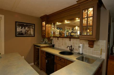 miscellaneous wet bar designs for small space interior miscellaneous wet bar designs for small space interior