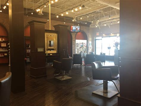 mens haircuts overland park hair color salons in overland park ks rumors salon and spa