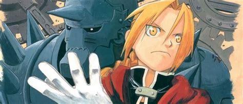 anime fantasy terbaik rating tertinggi update