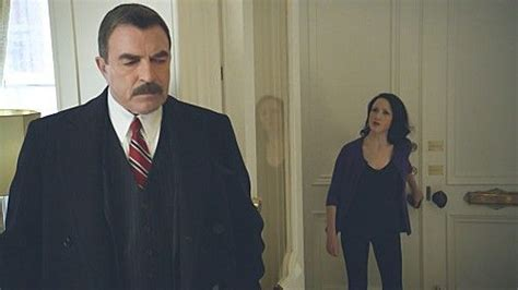 blue bloods season 4 episode 12 the reagans chase a deadly drug 17 best images about blue bloods on pinterest seasons