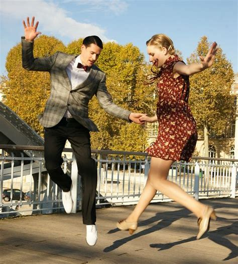 swing dance artists lindy hop let s lindy hop pinterest
